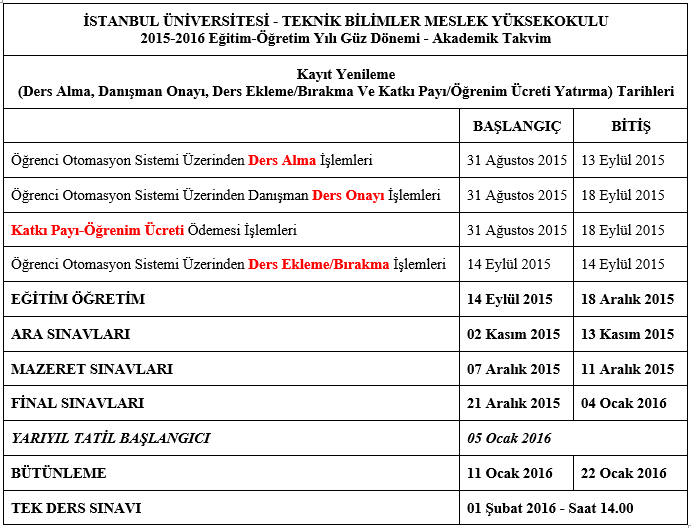 2015-2016bahardonemi_akademiktakvim1
