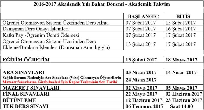 20162017bahardonemi_akademiktakvim