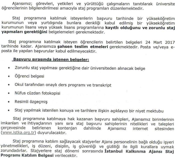 IstanbulKalkınmaAjansı